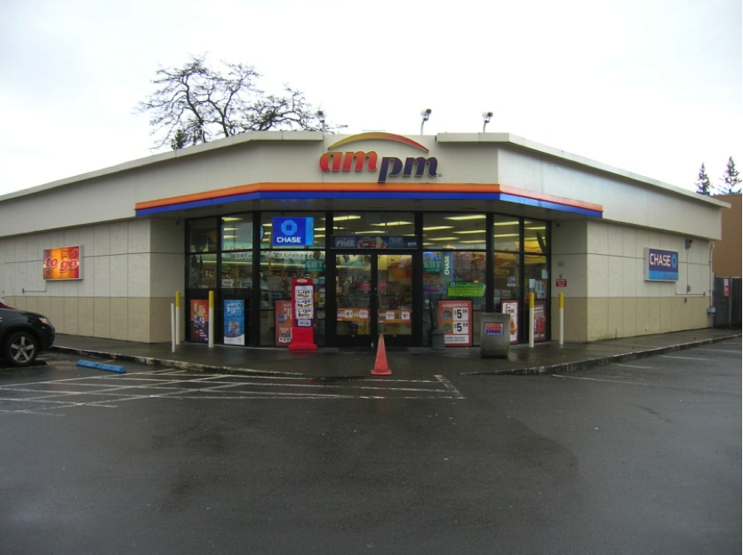 AMPM_South_Tacoma_Way