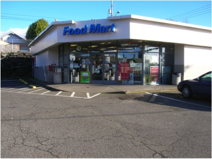 Chevron_Food_Mart_-_Tacoma,_WA