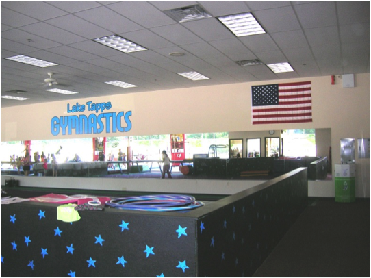 Lake_Tapps_Gym_2